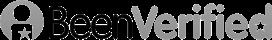 Been Verified Logo