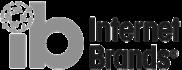 Internet Brands Logo