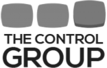 The Control Group Logo