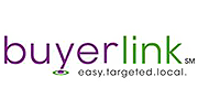 Buyer Link