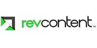 Rev Content