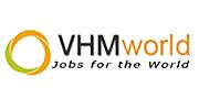 VHM World