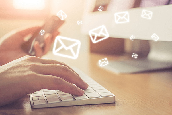 Should You Push Your Newsletter?