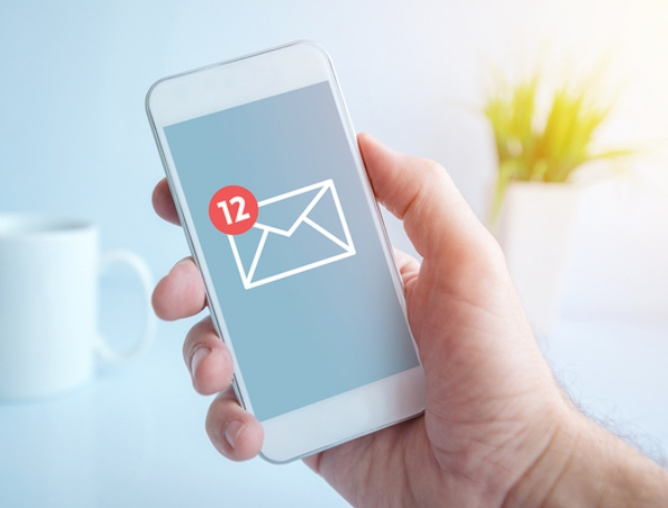 Push Notification Best Practices for Affiliate Marketers