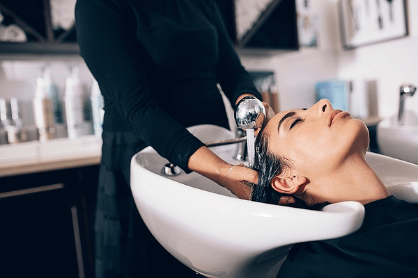 How Push Can Promote Your Salon