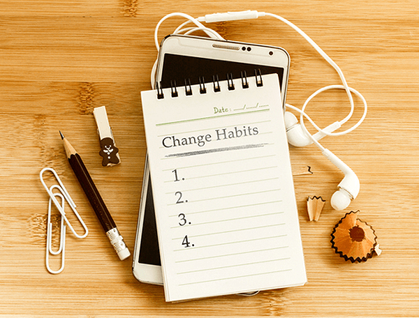 How to Improve Your Push Habits