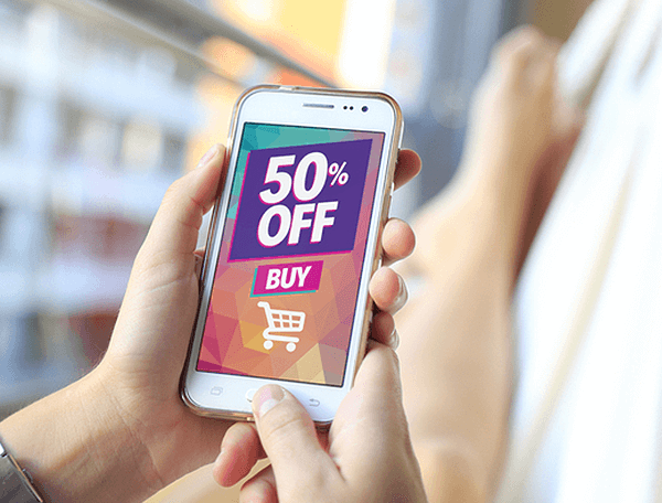 How To Target Discounts