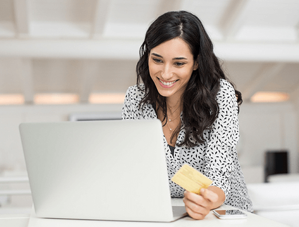 5 Actionable Strategies to Boost Your E-Commerce Sales