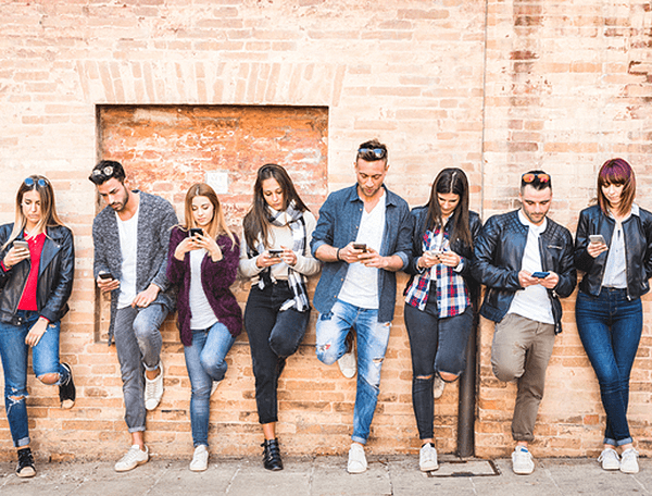 Where Are Millennials Getting Their News? 4 Ways to Capture Their Attention