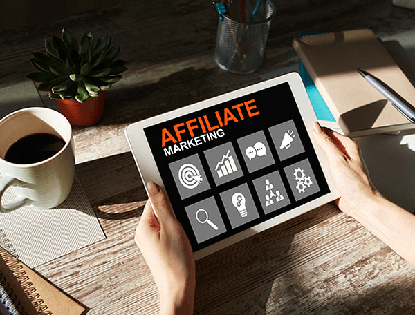 Five Tools You Can Use to Boost Engagement on Your Affiliate Site