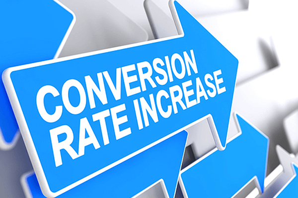 Use Push To Boost Conversion Rates