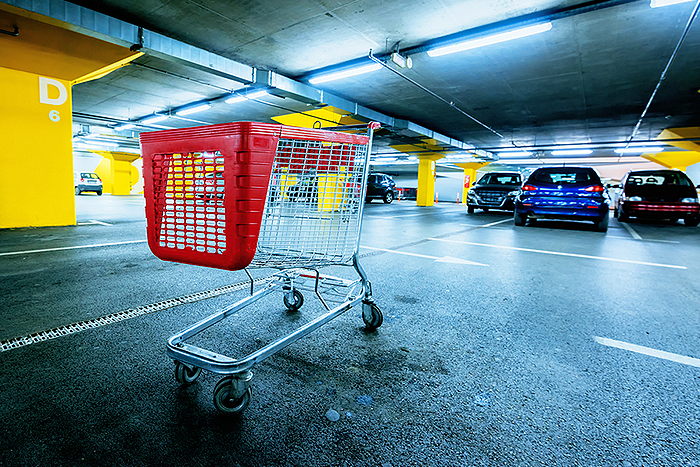 Alarming Cart Abandonment Statistics for 2019 — And How Push Can Help