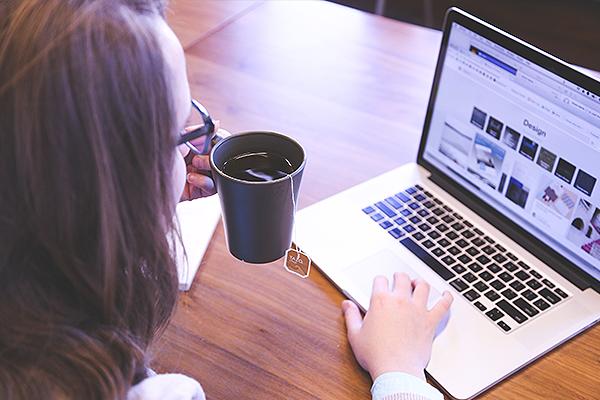 5 Key Tools to Increase Website Traffic in 2019