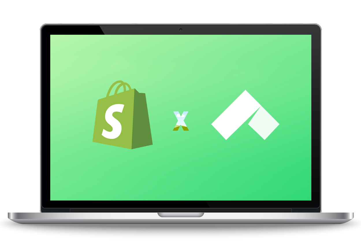 How Web Push Notifications Make Shopify Even More Powerful for Ecommerce Businesses