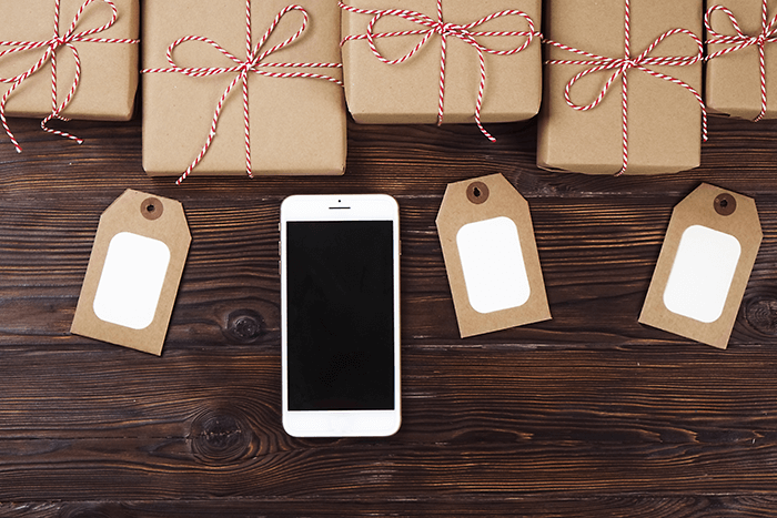 Crafting A Push Strategy For the Holiday Season